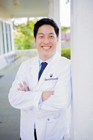 https://dentalopolis.com/wp-content/uploads/2015/12/dr-andrew-kim-320x480.jpg