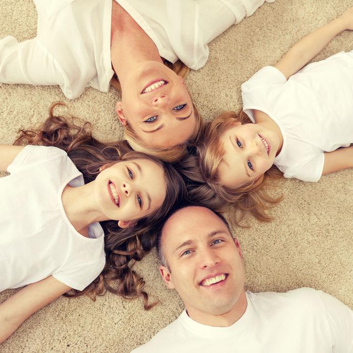 Smiling Family Dentalopolis