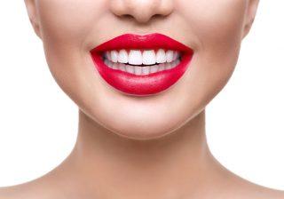 https://dentalopolis.com/wp-content/uploads/2017/03/Veneers-320x224.jpg