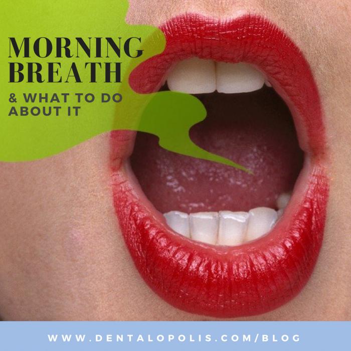 bad-breath-e1495982450163.png
