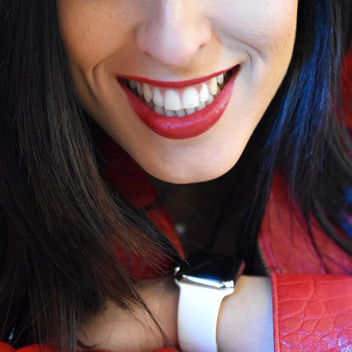 Invisalign Smiles Dentalopolis