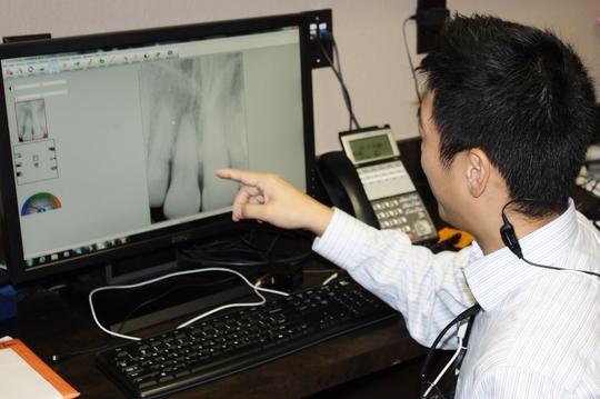 dental-x-rays.jpg