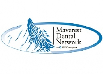 https://dentalopolis.com/wp-content/uploads/2018/01/Dental-Insurance-Financ-Maverest.jpg