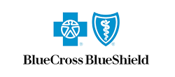 https://dentalopolis.com/wp-content/uploads/2018/01/Dental-Insurance-Finance-Blue-Cross-Blue-Shield.png