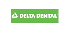 https://dentalopolis.com/wp-content/uploads/2018/01/Dental-Insurance-Finance-Delta.png