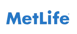 https://dentalopolis.com/wp-content/uploads/2018/01/Dental-Insurance-Finance-Metlife.png