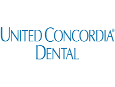 https://dentalopolis.com/wp-content/uploads/2018/01/Dental-Insurance-Finance-United-Concordia.png