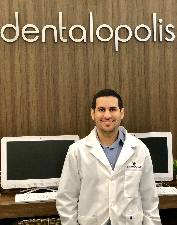 https://dentalopolis.com/wp-content/uploads/2018/05/Dr-Benjamin-Rafail-1200x1525.jpeg