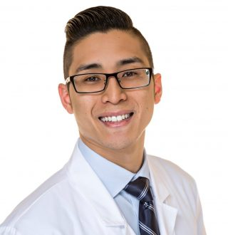 https://dentalopolis.com/wp-content/uploads/2018/12/Doctor-Vincent-Nguyen-Square-320x330.jpg
